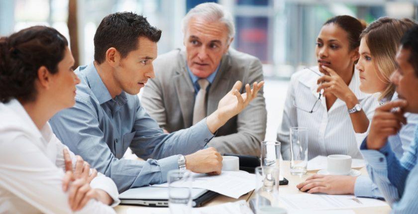 MBA em Auditoria, Planejamento e Gestão em Saúde