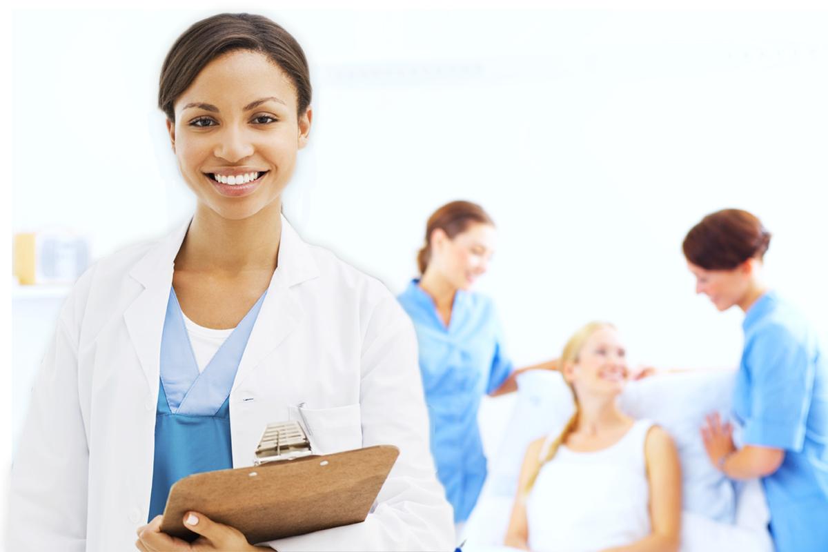 Arquivos Medicina e Enfermagem - Faculdade Laboro