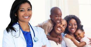 Saúde da Família e Comunidade