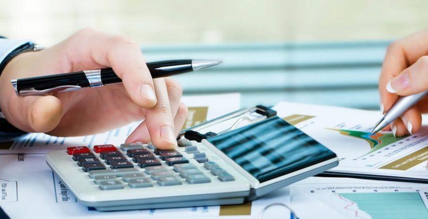 MBA em Auditoria, Controladoria e Gestão Financeira
