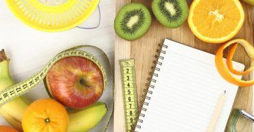 Carreira: Conheça áreas em que um Nutricionista pode atuar