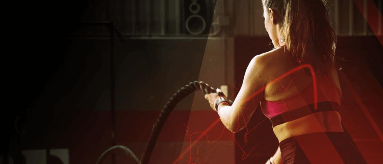 Crossfit: entendendo o treino e a dieta ideal