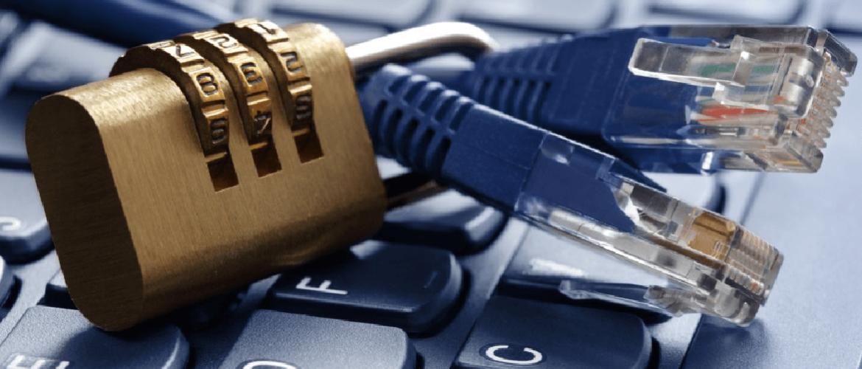 Segurança em Redes de Computadores