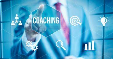 Coaching nas Instituições de Ensino Superior