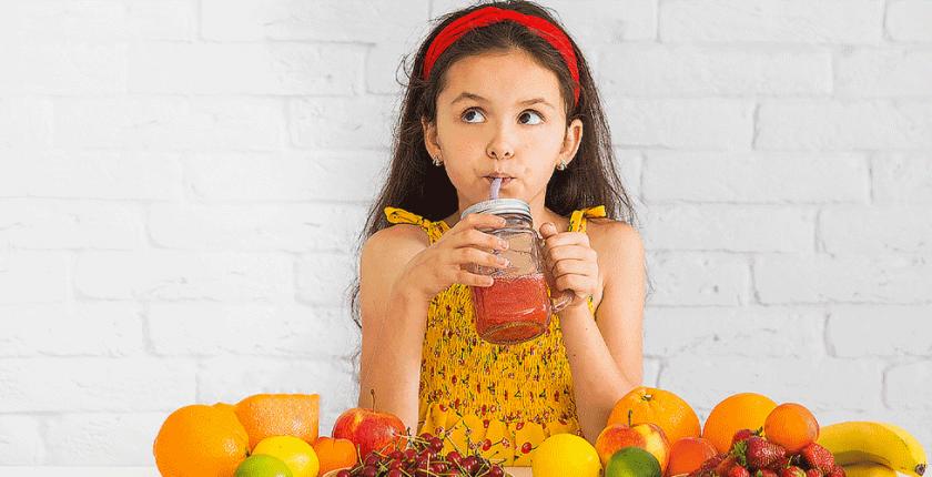 Transtornos Alimentares e Síndromes na Infância e Adolescência