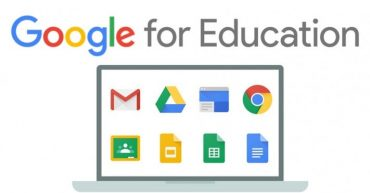Google for Edu Laboro