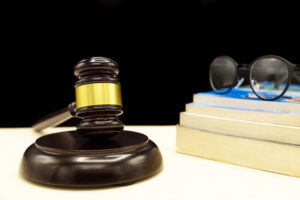 Direito Graduação