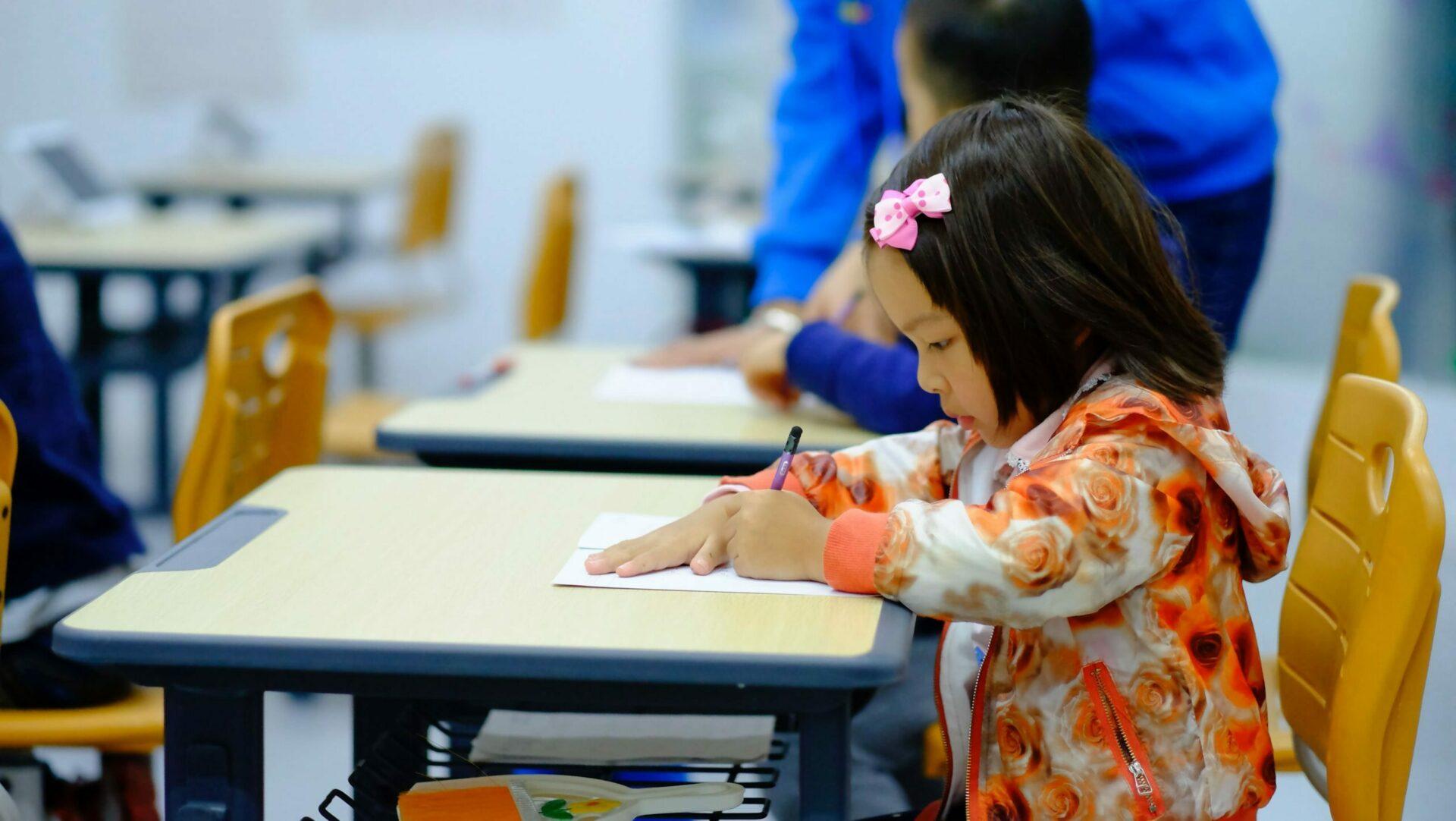 Educação e Assitência Social