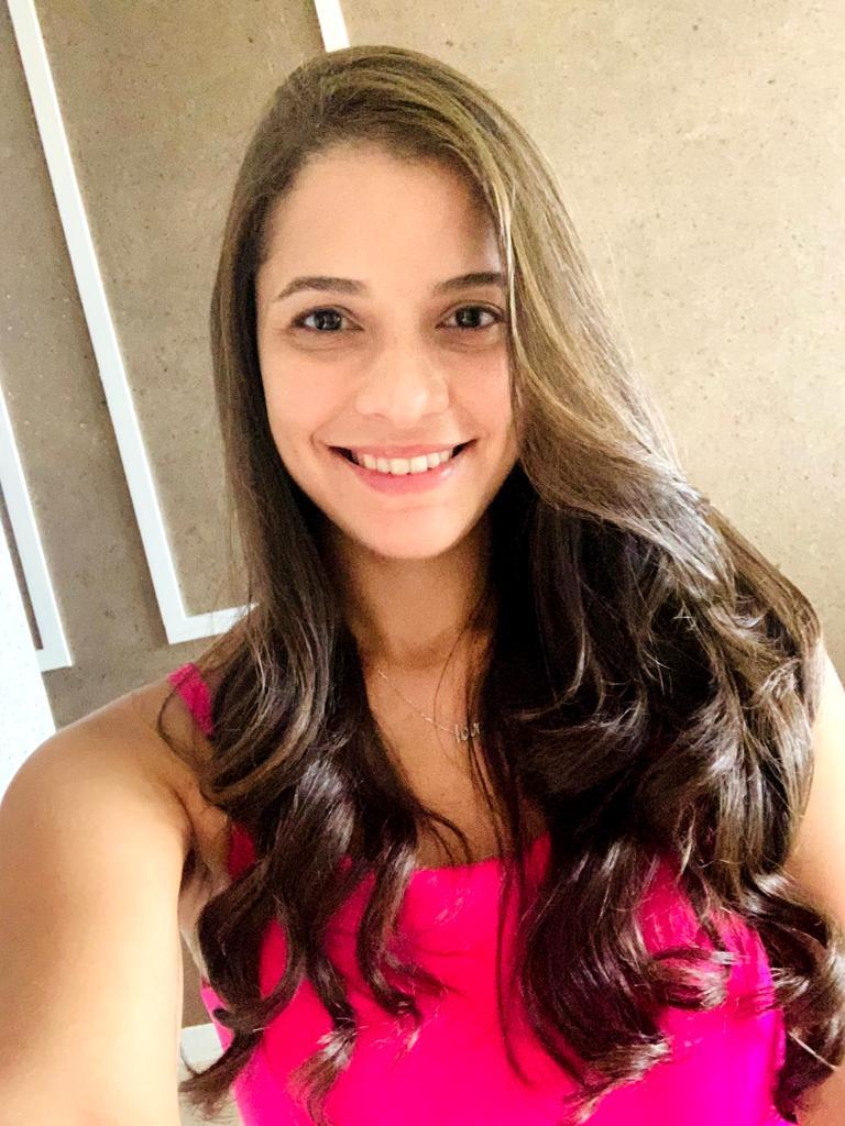 Juliana Souza Alves Brandão